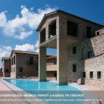 Studio Architettura Simone Casini