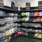 Appia Store negozio