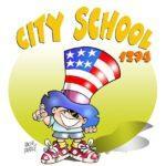 City School 1294