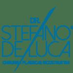 Dr. Stefano De Luca