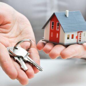Tecnoservice - Aste Immobiliari