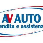 Av Auto