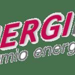 ENERGIKA S.r.l.