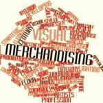 Voce FrancescoVox Graphic