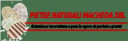 Pietre Naturali Macheda