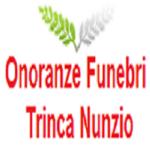 Pompe Funebri Trinca Nunzio Palermo
