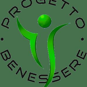 Studio Progetto Benessere