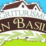 Agriturismo San Basilio logo