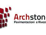 Archstone Srl