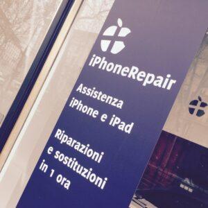 IPhone Repair Milano
