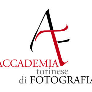 Accademia Torinese di Fotografia