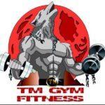 TM Gym