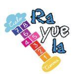 Rayuela Centro Studi il Gioco del Mondo