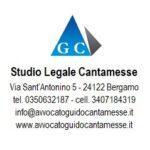 Logo-Stop.jpg