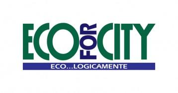 Logo EcoForCity Srl