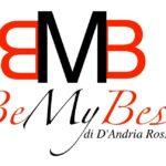 Be My Best di D'Andria Rossana