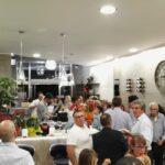 Wine Bar La Bottega dei Sapori