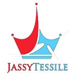Jassy Tessile Srl