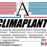 Climaplant