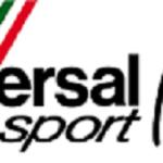 Universal Sport Italia