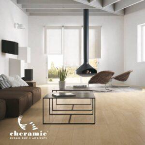 CHERAMIE