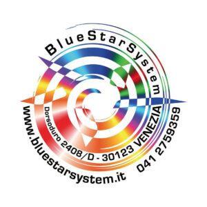 BlueStarSystem