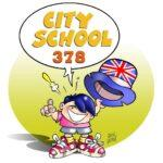 City School 378