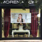 Morena&Chic Parrucchieri