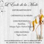 École de la Mode