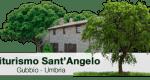 Agriturismo Sant'Angelo di Piermartini Angela