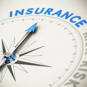 Insurance & Broker