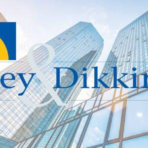 Harley&Dikkinson Finance