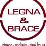 Legna&Brace
