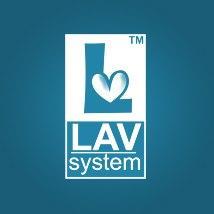 Lav System