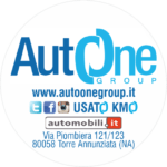 https://www.facebook.com/autoonegroup.it