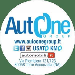 https://www.facebook.com/autoonegroup.it