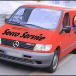 Secco Service srls