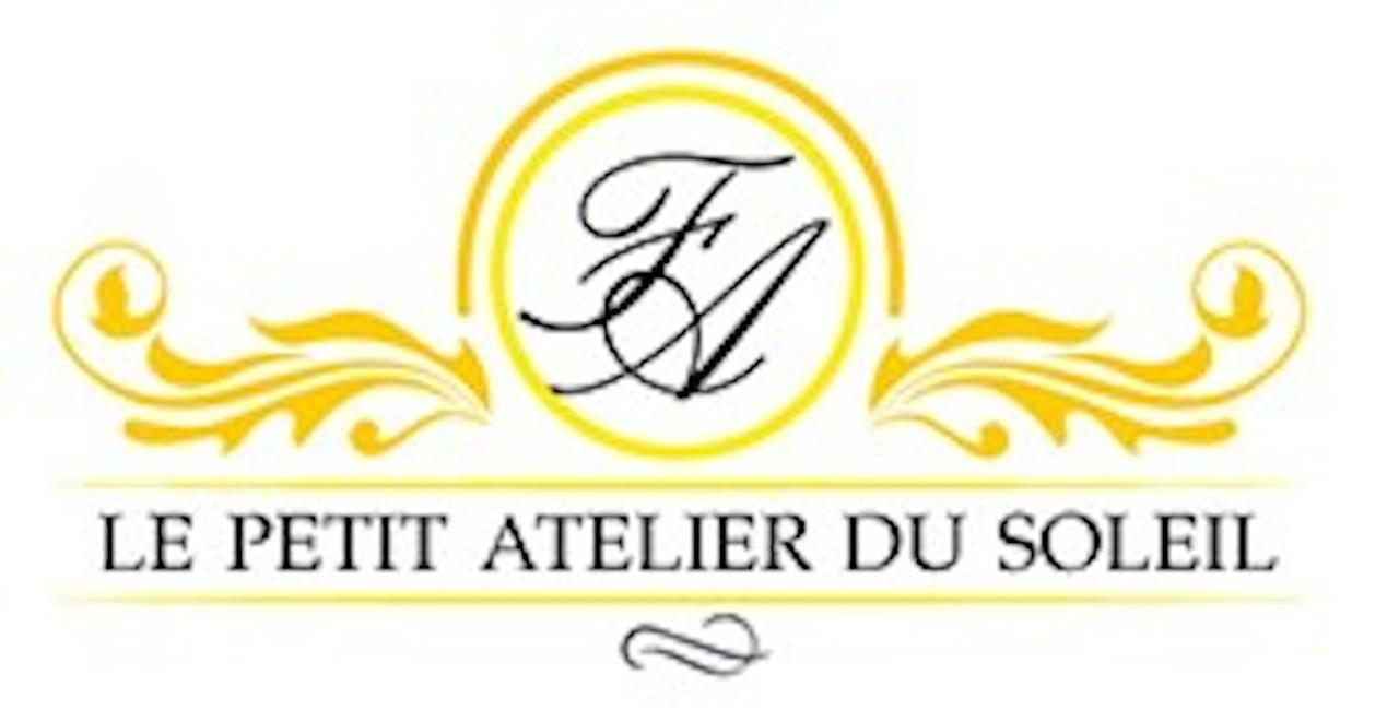 Le petit atelier du soleil trova aziende cerca le - Le petit atelier ...