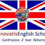 InnovativEnglish