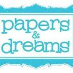 Papers & Dreams