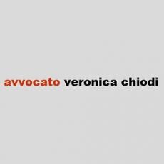 Avvocato Veronica Chiodi