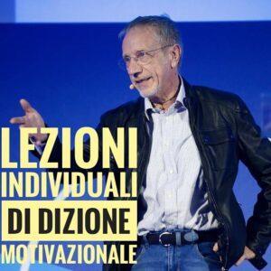 Gianni Ansaldi