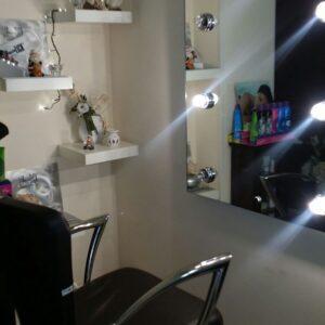 Vanity Center