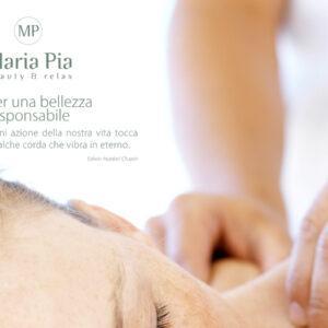 Studio grafico MPA