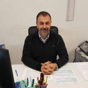Avv. Domenico Paolo