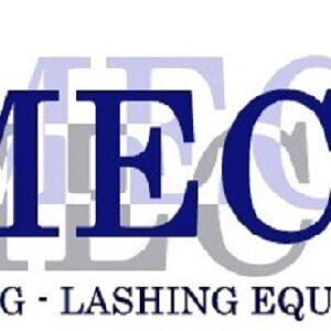 LogoMeci-per-siti.jpg