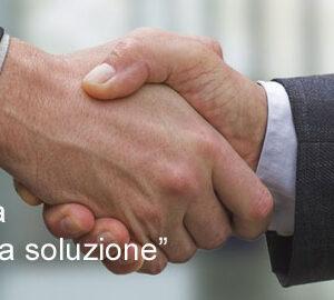 OGNI-PROBLEMA-HA-ALMENO-UNA-SOLUZIONE-2.jpg
