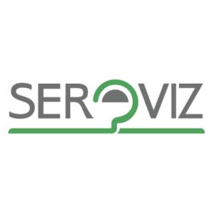 Serviz-logo.png