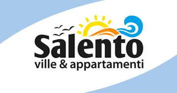 Salento Ville Appartamenti Affitto di Case Vacanza