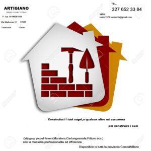 18373676-costruzione-di-case-ed-edifici-la-progettazione-per-le-imprese-Archivio-Fotografico.jpg
